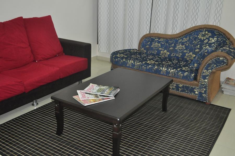 2 set sofa