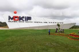 mckip